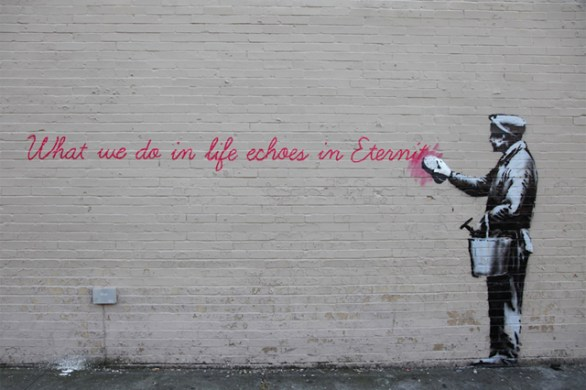 banksy-better-out-than-in14