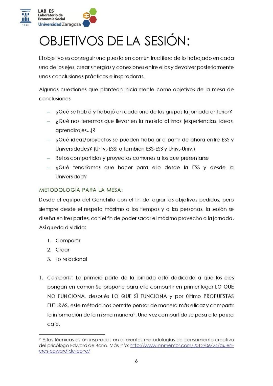 INFORME-MESA-CONCLUSIONES-LAB_ESS-007