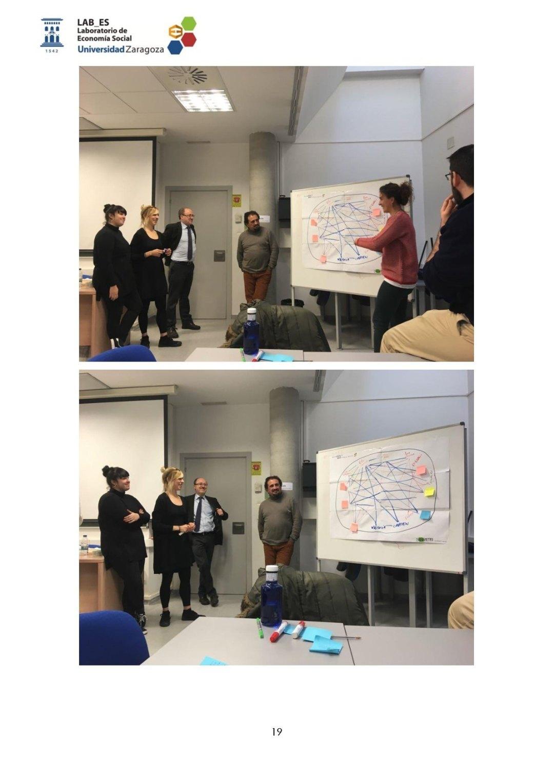 INFORME-MESA-CONCLUSIONES-LAB_ESS-020