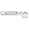 CESSMA