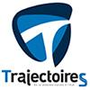 Logo Trajectoires