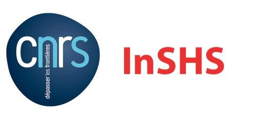 CNRS - InSHS