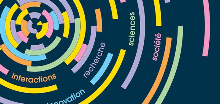 Colloque-forum Réinventer l'alliance sciences sociétés