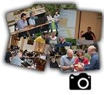 Icône photo - École d'Été 201