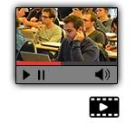 Icône vidéo École d'Été 2015