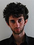 Mathieu FERNANDEZ