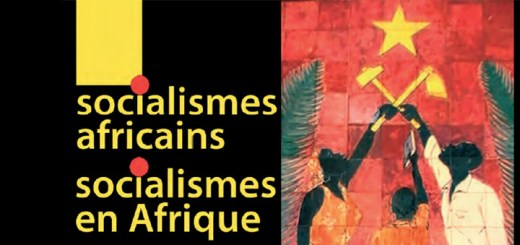 Socialismes africains / Socialismes en AFrique