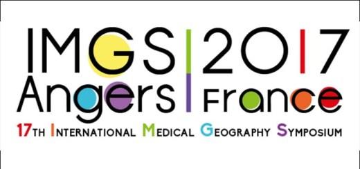 IMGS 2017