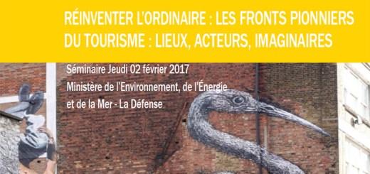 REINVETER_L_ORDINAIRE_LES_FRONTS_PIONNERS_DU_TOURISME_2
