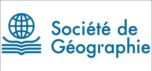 Société de Géographie