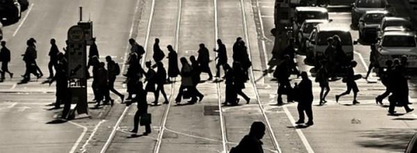 """06/12/17 – Journée d'étude """"Villes, réseaux, migrations : les mobilités internationales dans les constructions urbaines"""""""