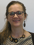 Lise VAUDOR