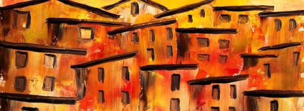 22/03/19 – Séminaire «Activités économiques et informalité : circulation des marchandises et des valeurs en ville»