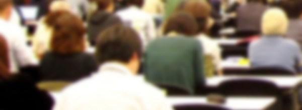 15/11/19 – Journée d'étude des doctorant-e-s de l'UMR Prodig