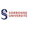 Paris Sorbonne Université