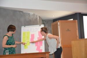 81 - Débriefing participatif