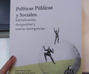 "Publicación: ""Intervención comunitaria en Gabriela Mistral, barrio Oliver, Zaragoza"""