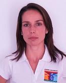 </p> <p><center><strong>Patrícia Perpétua</strong></center>