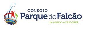 Colégio Parque Falcão