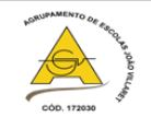 logo_agrup_João_Villaret