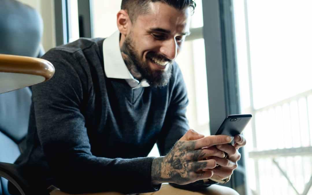 Ferramentas digitais no varejo, como utilizá-las a favor de encantar seus clientes