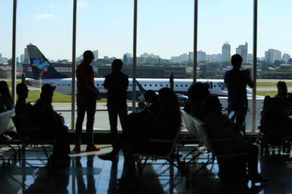 Boeing pagaria R$ 57 por cada ação da Embraer, em caso de oferta pública