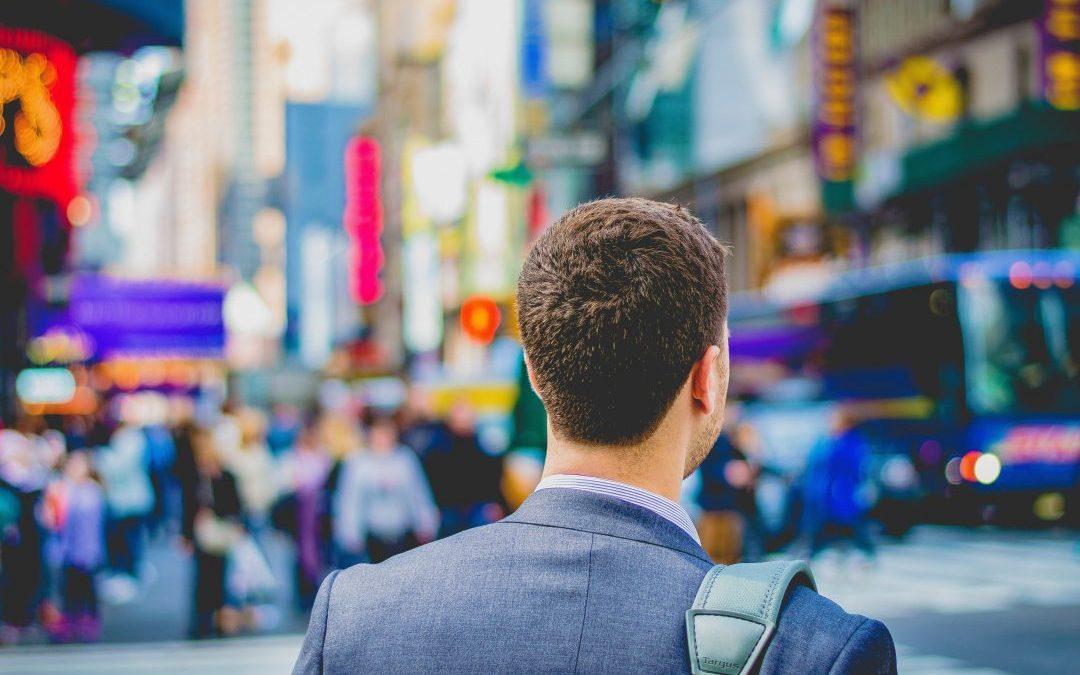 Você sabe quais são as skills mais importantes do profissional do futuro? Listamos sete delas para você. Confira no artigo!