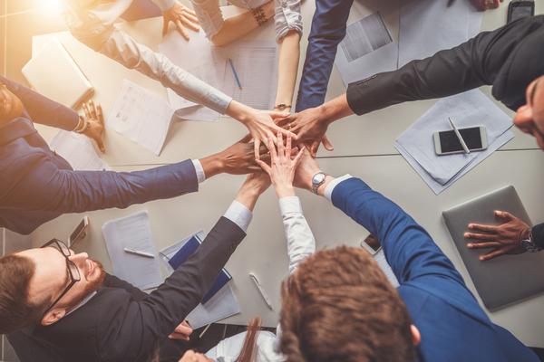 É preciso jogar junto: Brasil terá primeira escola de negócios com aulas de MBA e Pós-Graduação em um ambiente de Cowork