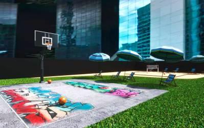 gowork-quadra-basquete