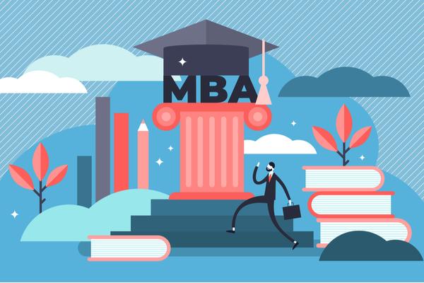 Por que fazer MBA?