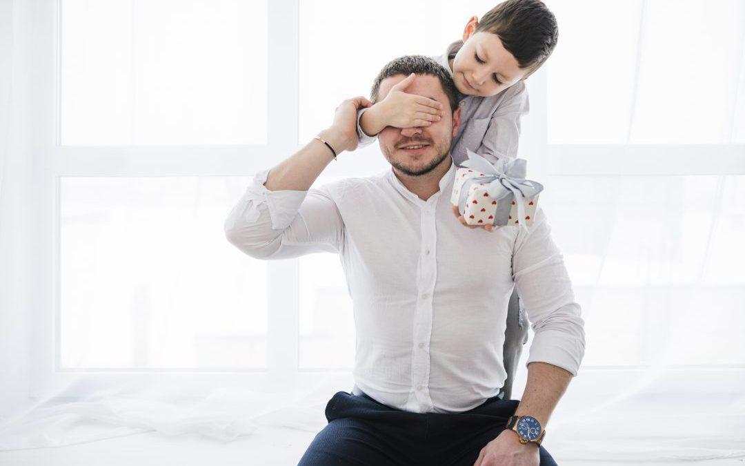 Conheça os impactos e números do varejo para o Dia dos Pais