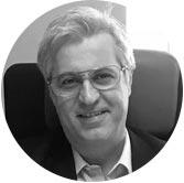 Prof. Dr. Carlos Eduardo Furlanetti