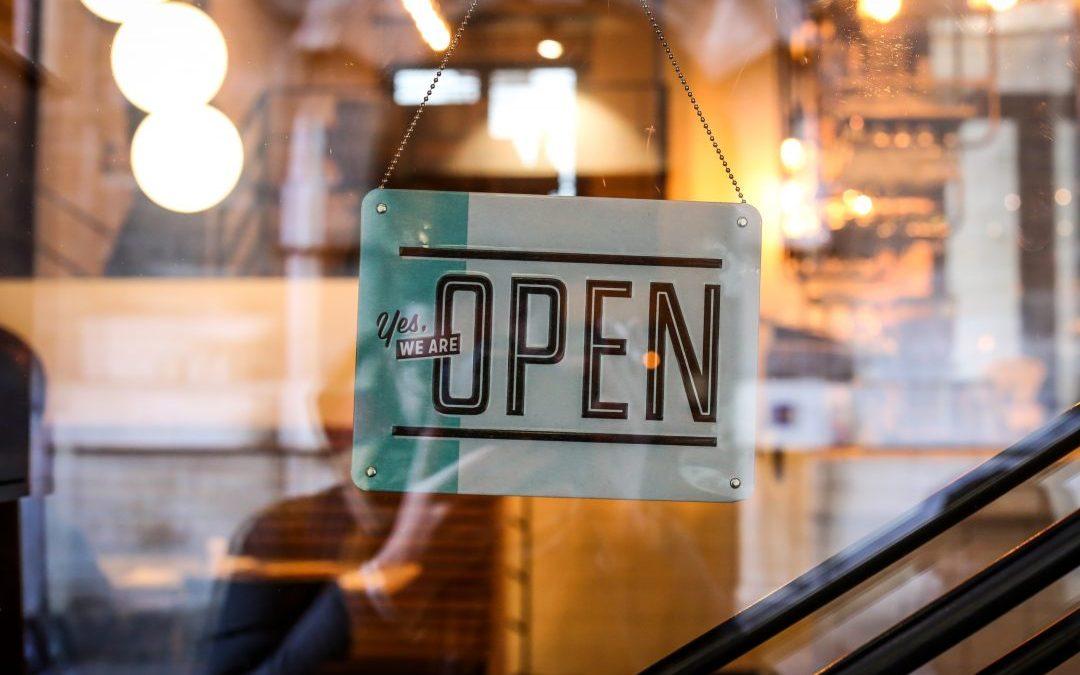 Quais são as vantagens de abrir uma franquia?
