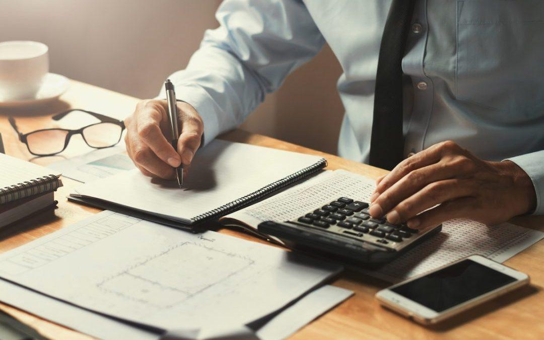Entenda o que é Payback e calcule o retorno de seus investimentos