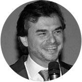 Paul Schabbel: piloto e empresário