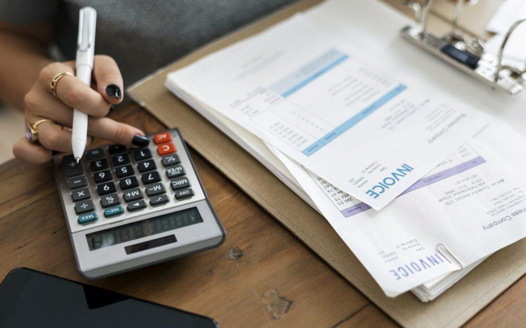Melhores práticas para a gestão de custos no comércio varejista