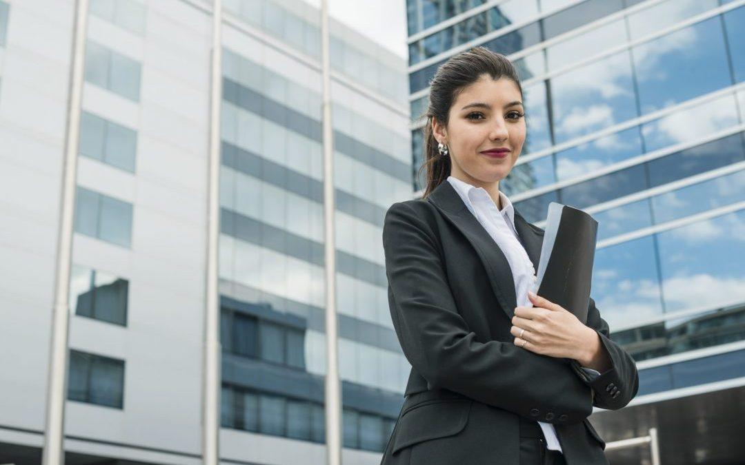 Conheça as vantagens de investir em um MBA de Gestão de Franquias