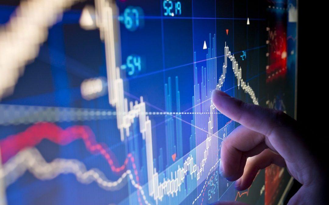 Análise fundamentalista: como decidir pela compra e venda de ações