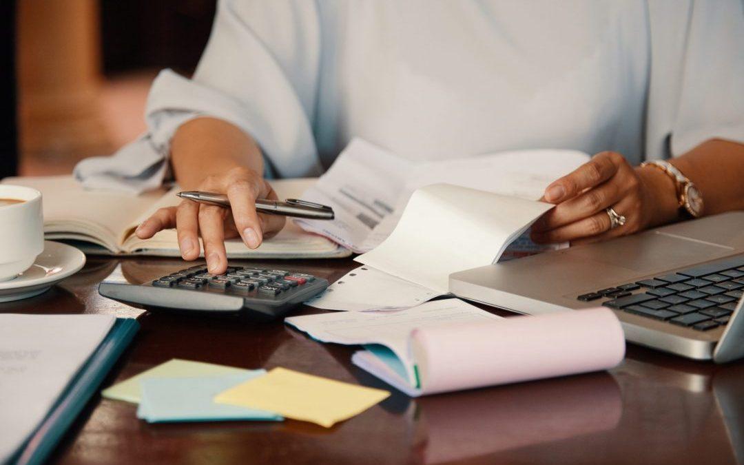 Conheça a importância da gestão de crédito e cobrança nas empresas