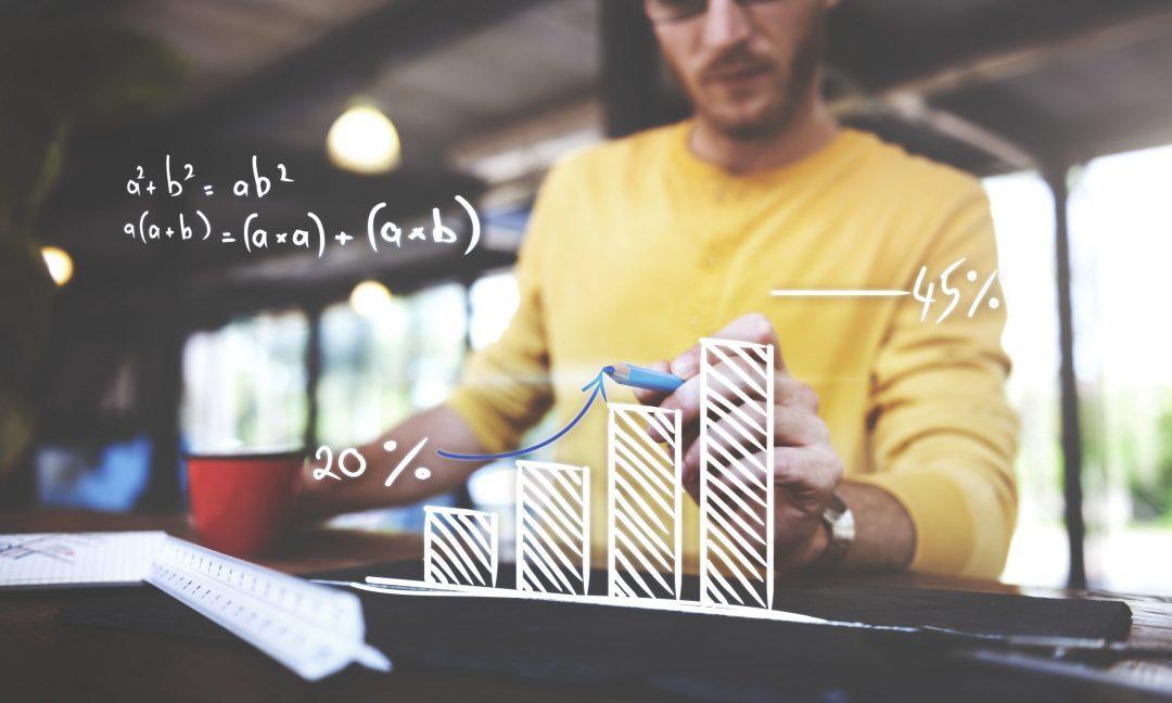 Pós-graduação em Engenharia Financeira é no LABFIN.PROVAR – FIA