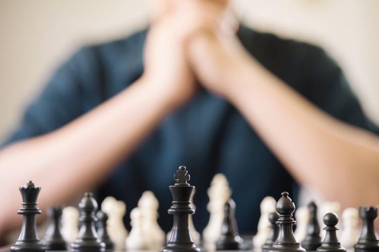 O que é controller? Entenda a importância desse profissional para o planejamento estratégico da sua empresa
