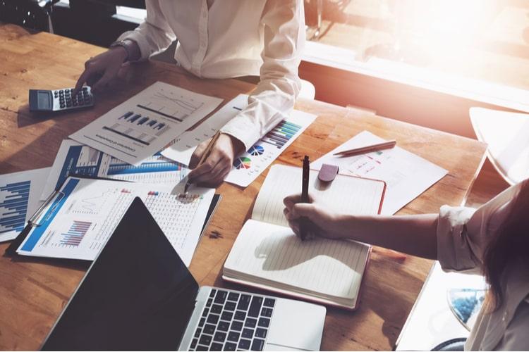 Por que o curso Extensão Valuation pode ser um diferencial para a sua carreira
