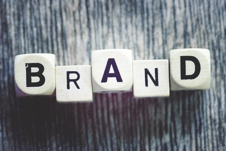 Qual a diferença entre branding e brand equity?