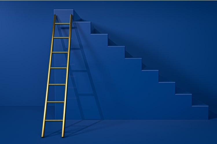 Você sabe o que é liderança transformativa?