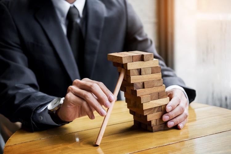 Hedge e diversificação de investimentos: entenda as diferenças entre essas duas formas de proteção de riscos