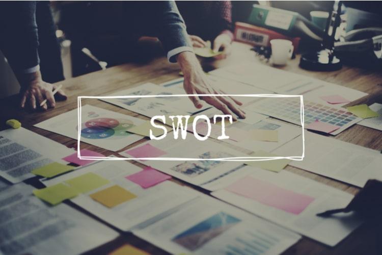 Análise SWOT: entenda a importância dessa ferramenta para os negócios