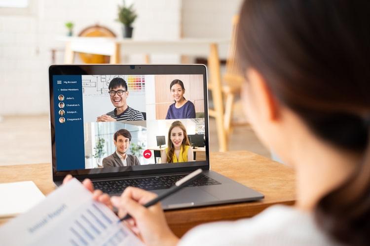 """In Company: veja como podemos ajudar a sua empresa a se preparar para o """"novo normal"""" dos negócios"""