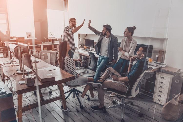 Como as organizações podem atingir os melhores resultados no mundo VUCA?