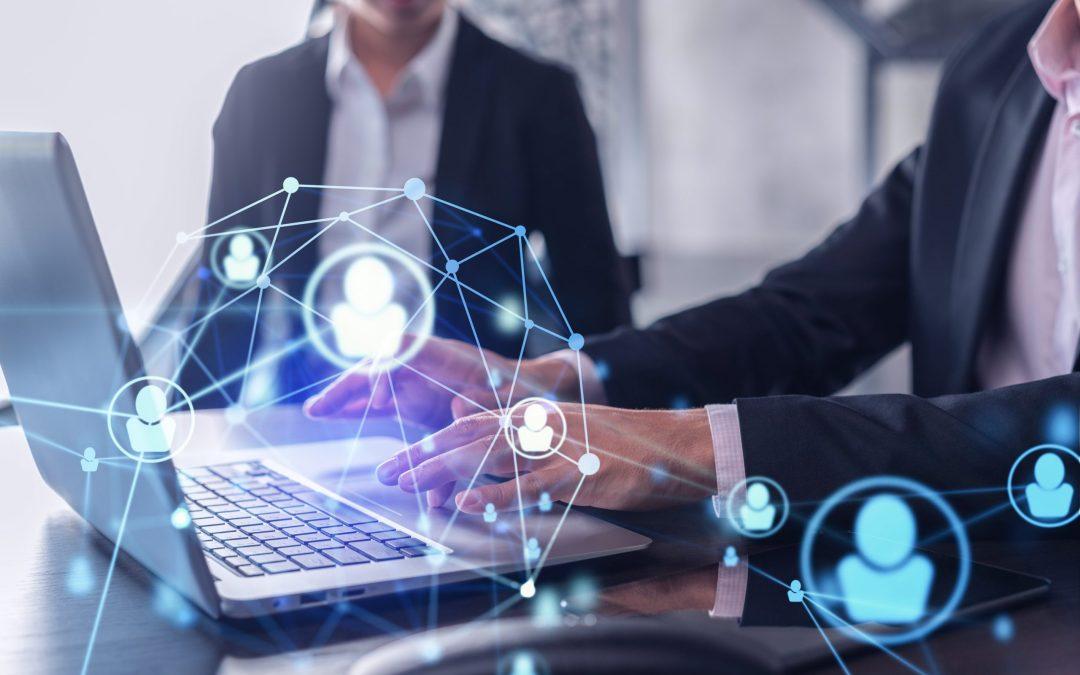 A importância da Inteligência de Mercado