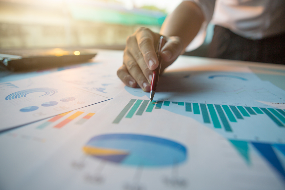 Por que usar Inteligência Competitiva nas empresas?